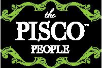 The Pisco People