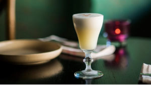 Beyond the pisco sour: Why Peru's favourite spirit is taking off