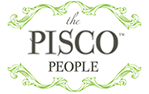 The Pisco People