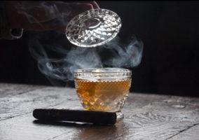 L.A.'s Cocktail Scene Puts the Spotlight on Peruvian Pisco