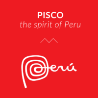 Celebrate Dia del Pisco on Sunday 23 July 2017